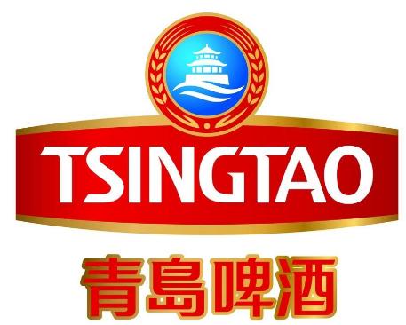 1993 年,青岛啤酒股份有限公司成立,并在上海,香港两地同步上市.